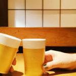 ビール辞めずにお盆を乗り切る3つのコツ