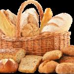 【ご感想】パン大好きなんです!辞めなくて良いんですね!嬉