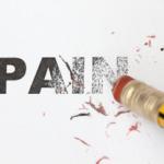 更年期症状の【痛み】を和らげるための5つの生活習慣