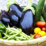 食のプロが教える熱中症対策テクPart2